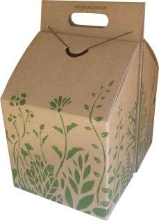 alfT-herbes